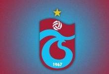 Photo of Son Dakika: Trabzonspor'da Koronavirüs Vakası