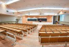 Photo of Üniversiteler Ne Zaman Açılacak? Karar Açıklandı