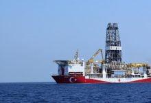 Photo of Açıklama Sonrası Petkim ve Tüpraş Hisseleri Coştu