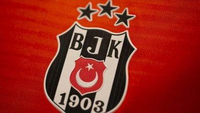 Photo of Beşiktaş'ta 12 kişinin koronavirüs testi pozitif çıktı!