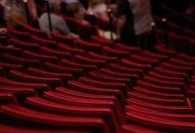 Photo of Bakanlıktan tiyatro, opera ve bale gösterileri için yeni karar