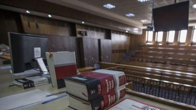 Photo of Kadir Şeker'in cezası hakkında son dakika gelişmesi!