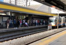 Photo of İstanbul'da 3 Metro İstasyonu Kapatılıyor