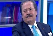 """Photo of Cavit Çağlar Olay TV Hakkında Konuştu: """"Kapatır Giderim"""""""