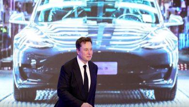Photo of Elon Musk Konuştu, Tesla 50 Milyar Dolar Değer Kaybetti