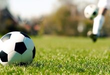 Photo of Futbolda Yüksek Performans, Müsabaka ve Toparlanma