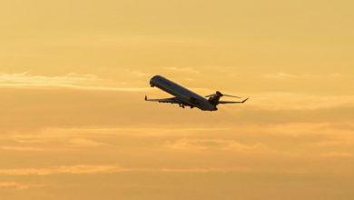 Photo of Küba'da Vaka Sayıları Düştü, İlk Turistik Uçuş Gerçekleşti