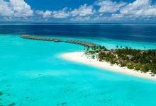 Photo of Maldivler'de Korkulan Olmadı: Muhteşem Adalarda İzole Tatil