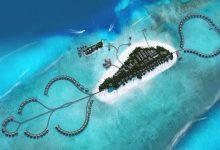 """Photo of Maldivler Yeni Programını Açıkladı: """"Sadık"""" Turistlere Ayrıcalıklar"""
