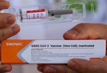 Photo of Çin'li Aşı Üreticisi Türkiye'de Klinik Deneyler Yapıyor