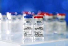 Photo of İlk Bilimsel Rapor: Rusya'nın Koronavirüs Aşısı Umut Veriyor