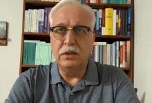 """Photo of """"Yeni Kısıtlama ve Yasak Kararları Alınacak"""""""