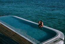 Photo of Salgında İlk Tatilleri İçin Maldivler'i Seçtiler