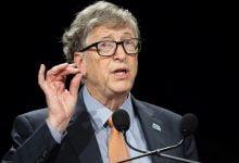 Photo of Bill Gates Yeni Tarihi Açıkladı