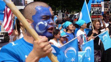Photo of 39 Ülkeden Çin'e Uygur Mektubu! Türkiye Yok