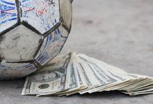 Photo of Oyundan Ticarete Finansal Futbol