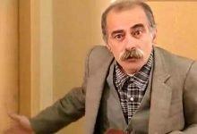 Photo of Hikmet Karagöz Hayatını Kaybetti