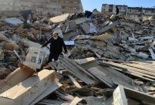 Photo of Fahrettin Koca: 4 Vatandaşımız Hayatını Kaybetti