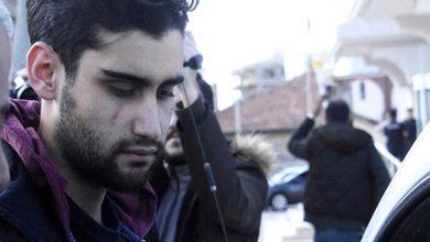 Photo of Savcılık 12.5 Yıl Hapis Cezasına İtiraz Etti