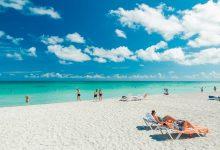 Photo of Küba Normale Dönüyor, Varadero Turizme Açılıyor