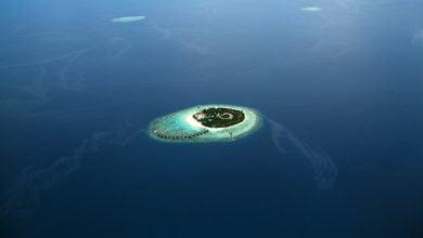 Photo of Maldivler'de Yeni Moda: İzole Tesislerde 3-4 Haftalık Uzun Tatil