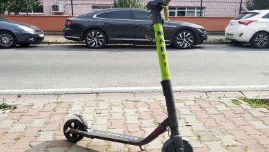 Photo of Scooterlara Yeni Düzenleme: Yaş ve Hız Sınırı