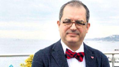 Photo of Mehmet Çilingiroğlu: Çok Sevinçliyim, Covid Belası Defolacak