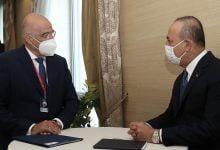 Photo of Türkiye ve Yunanistan Anlaştı, Görüşmeler Başlıyor