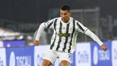 Photo of Ronaldo'ya Koronavirüs Soruşturması