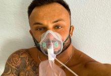 """Photo of """"Koronavirüse İnanmayan Biriydim!"""" 33 Yaşında Hayatını Kaybetti"""