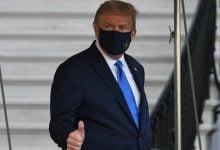 Photo of Hastaneye Kaldırılan Trump'a Verilen İlaç Açıklandı