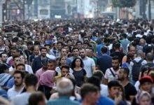 Photo of TÜİK'e Göre Temmuz Ayında İşsizlik Azaldı