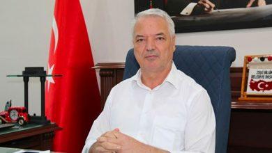 Photo of CHP'li Belediye Başkanı Yoğun Bakıma Alındı