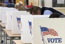 Photo of Kritik Eyaletlerde Sayım Devam Ediyor, Biden Başkanlığa Yakın