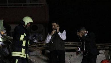 """Photo of """"Tarım ve Orman Bakanı Olarak Telefonu Elime Aldım"""""""