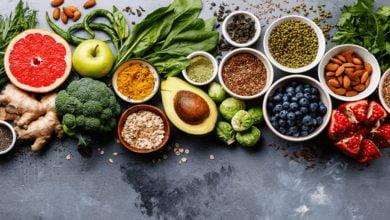 Photo of Koronavirüs Sürecinde Nasıl Beslenmeliyiz? Bağışıklığı Güçlendiren Gıdalar