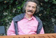 Photo of Son Dakika: Timur Selçuk Vefat Etti