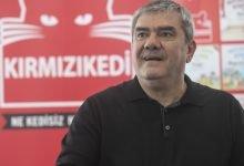 Photo of Yılmaz Özdil'e Hulusi Akar Hakkındaki Sözleri İçin Hapis Cezası