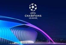 Photo of Şampiyonlar Ligi'nde Dev Eşleşme: Barcelona-PSG