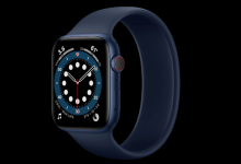 Photo of Apple, Samsung, Oppo, Huawei Akıllı Saatlerde Eskiyi Getir Yeniyi Götür