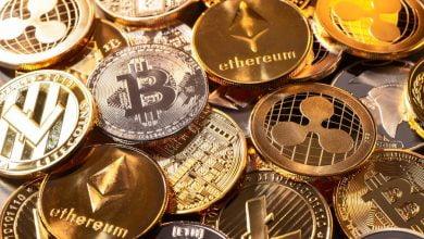 Photo of Kripto Para Nedir? Kripto para yasal mıdır?