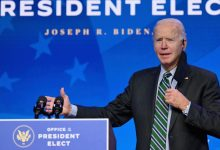 Photo of Joe Biden ilk gününde Müslümanlara yasağı kaldıracak