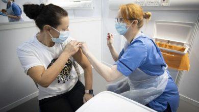 Photo of Oxford-AstraZeneca aşısı: Fransa, Almanya ve İtalya'nın da kullanımı askıya aldığı aşı hakkında kim, ne diyor?