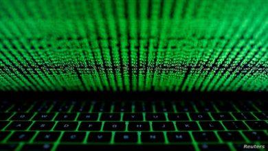 Photo of İnternet Suçlarının Maliyeti 4,2 Milyar Dolar