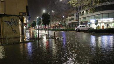 Photo of İzmir sel nakdi yardım ne zaman nereden alınacak?