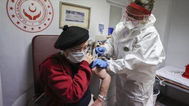 Photo of Korona aşı randevusu nasıl alınıyor?