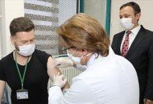 Photo of Yerli aşı ne zamana kullanılır?
