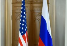 Photo of Kremlin'den Biden'a cevap geldi