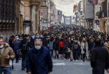 Photo of Dünyada kaç kişi koronavirüsten yaşamını yitirdi?