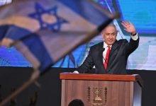 Photo of İsrail'de sandıktan belirsizlik çıktı